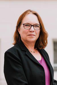 Monika Pirani